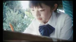 2008.4.23 On Sale HATA MOTOHIRO 4th single「キミ 、メグル、ボク」 h...