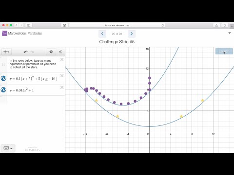 Desmos Graphing Calculator Activities Lessons Tes Teach Graph and Velocity Download Free Graph and Velocity [gmss941.online]