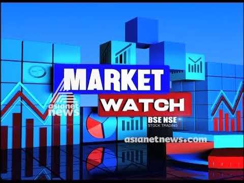 Latest Stock Market Analysis | Market Watch 15  Oct 2017