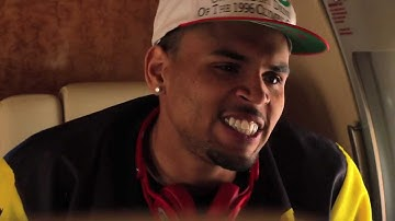 Download Chris Brown Home Mp3 Free And Mp4