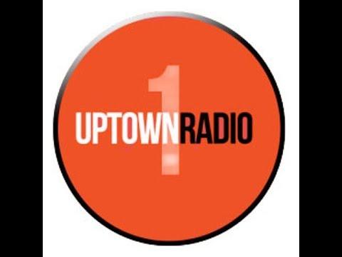 Uptown Radio Broadcast 180216