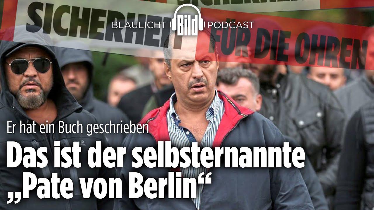 Al Zein Berlin