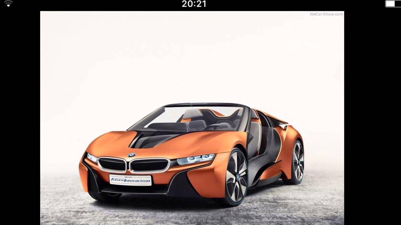 Top 5 die schnellsten autos der welt youtube for Die schnellsten autos