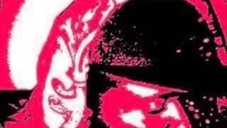 Dondria - Pretty Wings remix feat. Cire J
