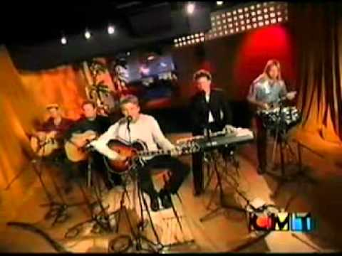 Lonestar - What About Now.mpg