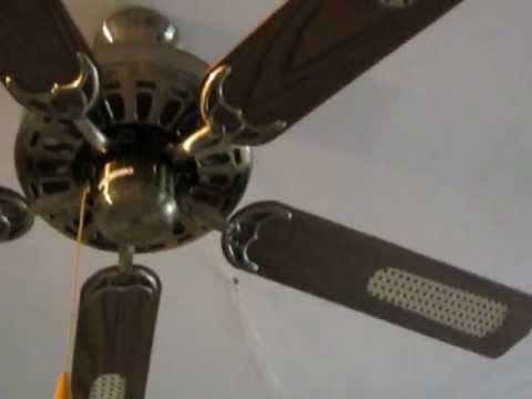 Контроллер вентилятора охлаждения в Украине - YouTube