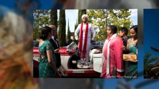 Indian Wedding Planners Tampa, Fl -  Unique Ideas For Your Baraat