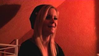 Sabrina - Glashaus - Wenn das liebe ist