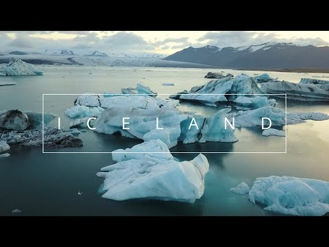 Iceland Photography Travel Guide | Q&A Travel, Planning, Locations, Gear, Costs and more!