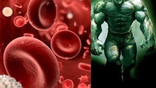Бодитюнинг. День 7.0. Уровень глюкозы в крови. Первые измерения.