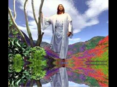 Amazing grace il divo the history subtitulada youtube - Il divo amazing grace video ...
