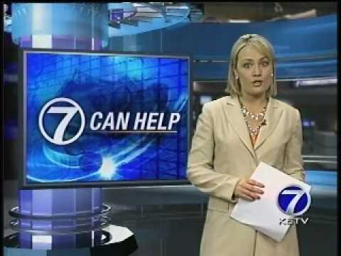 Nature's Helper Inc. on Channel 7 News - Omaha NE