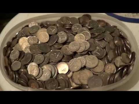 много денег не бывает азино