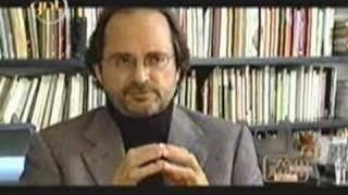 Jorge Forbes - O poder dos fracos