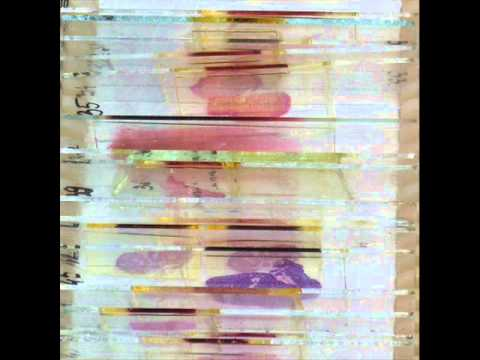 Tomoko Sauvage - Making of a Rainbow