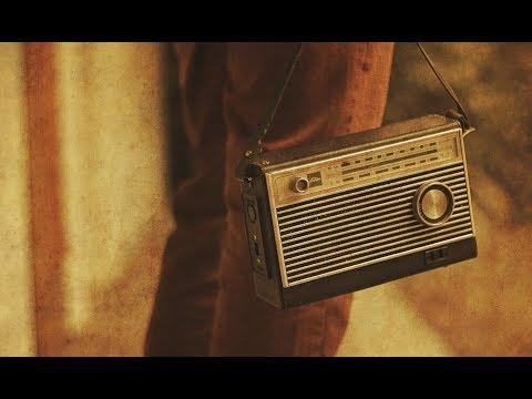"""Radio Phil"" by Tom Jonas-Mawji ― performed by Jesse Cornett (creepypasta)"