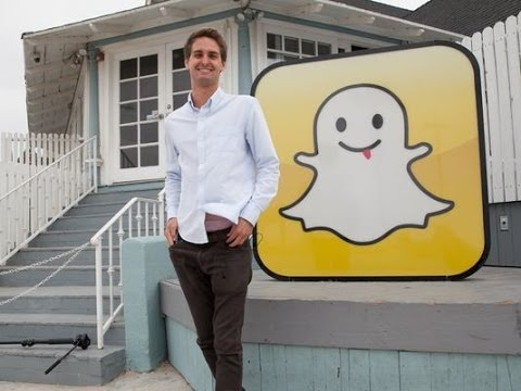 Snapchat Rejected $3B Buyout Offer From Facebook