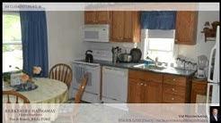 48 CLEMENTON RD W GIBBSBORO, NJ 08026