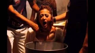 vuclip Hantu Lumpur Sidoarjo  - Dewi Persik -  Film Horor Indonesia Terbaru