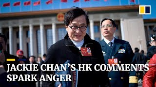 jackie-chan-s-hong-kong-comments-spark-anger