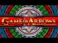 Game Of Arrows™ - NEW SLOT GAME Demo!
