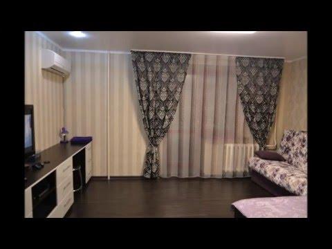 Квартира на сутки в Вологде недорого ( Вологда ) + 7 (921) 126-42-56 Ольга