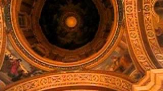 knisja meraviljuza tax xaghra church in xaghra during feast