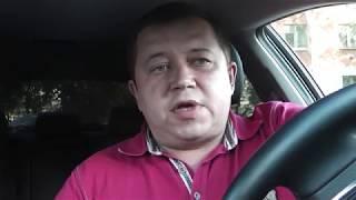 Тверской Писец с Сергеем Юровским. Выпуск 1. Ржев