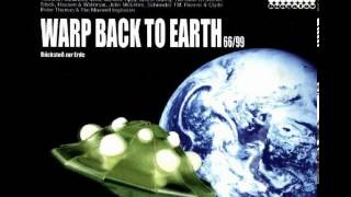 Peter Thomas Sound Orchester - Galaxy Fall Out (1966)