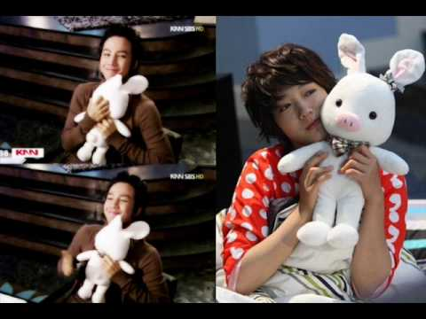 Who Is Jang Geun-suk s Girlfriend
