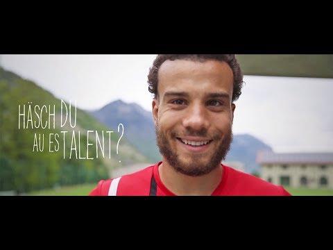Talentschulen Rheintal