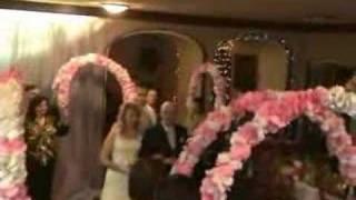 СВАДЬБА.Оформление, проведение свадьбы.Москва .http://svadbaparad.ru.gg/(СВАДЬБА в МОСКВЕ Экспериментальный танго-театр «La Rueda» предлагает: -Сценарий свадьбы -Оформление и провед..., 2008-06-17T22:27:32.000Z)
