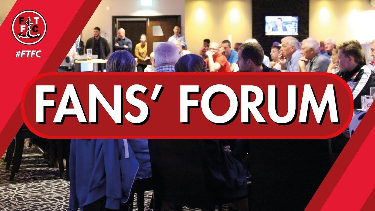 Club9 gambling forum georgia gambling referendum results