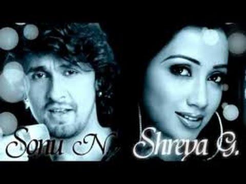 Lagu India Terpopuler 2015