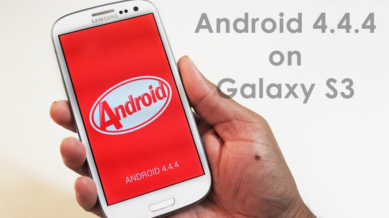 download kitkat 444 rom