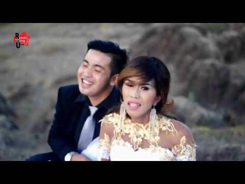 Best Of The Best Rita Sugiarto Lagu Kasih by MD Abner Keyano Ft Bella Paramitha