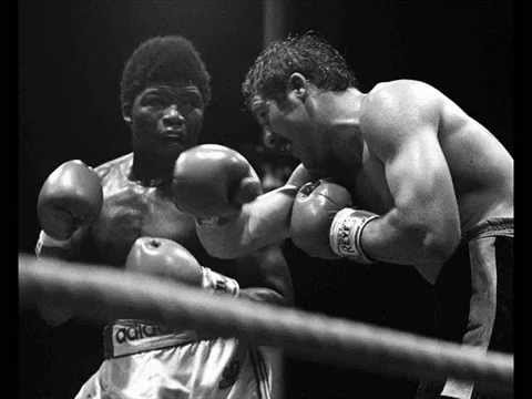 Black History Month The History of Boxing Politics in Apartheid South Africa