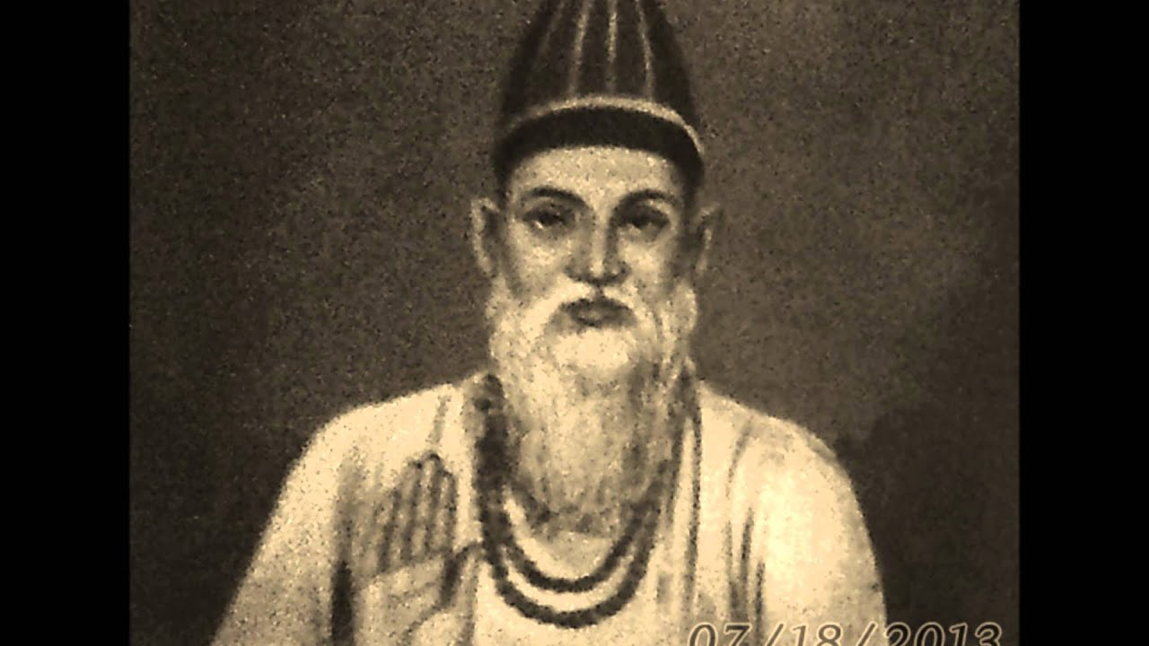 Sant Kabir Bhajan - YouTube