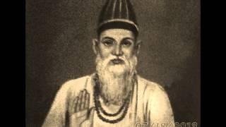 Sant Kabir Bhajan