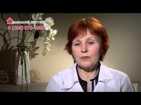 Аллергия: причины, виды, диагностика и лечение
