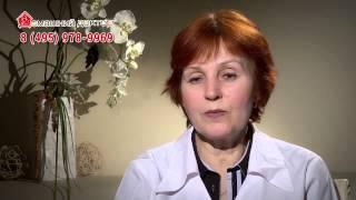 Orlova аллергия у детей