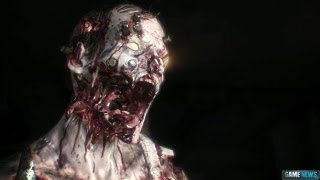 CALL OF DUTY BLACK OPS 2 Archangel Theatrical Mix Trailer