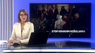 Dnevnik u 19 Beograd 8 12 2018