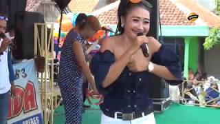 Hubungan Ilegal Voc. Putri Marcopollo LIA NADA Live Dk. K ir 19 Desember 2018.mp3