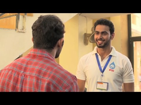 Plumber Ki Pehchaan   Indian Plumbing Skills Council IPSC
