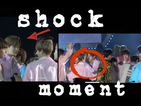 ENG/ESP #NIELWOON : Shock Moment september 2017