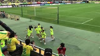 アキュアマーメイド win by all 池見典子 検索動画 24