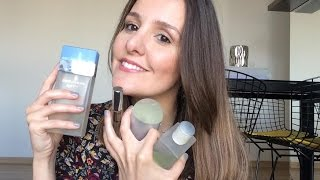10 Perfumes para usar no trabalho!