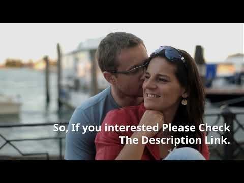 free dating sites no payment at all
