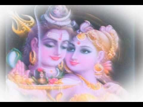 Om Jai Shiv Omkara - Shri Shiv Aarati with Lyrics